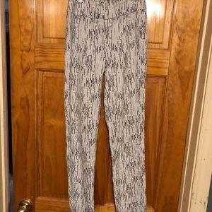 Arianne Dress Pants